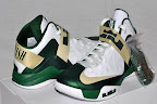 nike zoom soldier 6 pe svsm home 6 03 Nike Zoom LeBron Soldier VI Version No. 5   Home Alternate PE