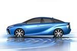 TMS-Toyota-FCV-4