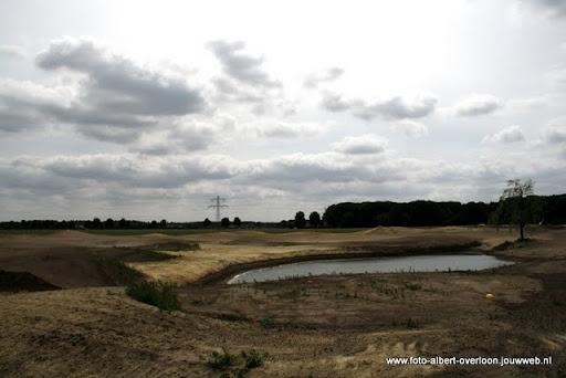 kijk dag golfbaan de heikant overloon 28-05-2011 (10).JPG