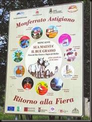 Monferrato Astigiano_Fiera_Andrea Marchisio