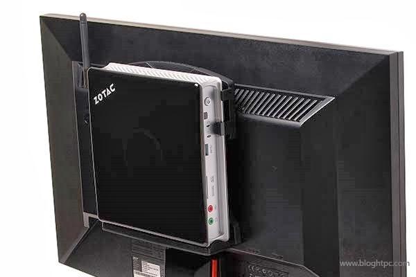 Zotac-Zbox-ID92 -Montaje01