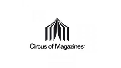 circus-of-magazines