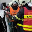 2012-05-06 hasicka slavnost neplachovice 190.jpg