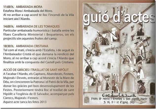 GUIÓ D´ACTES M&C COCENTAINA 2013 (6)