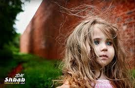 images%252520%25252819%252529 صور اطفال بعيون جميلة وابتسامة جذابة