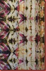 Silk-Panel-I-close-up