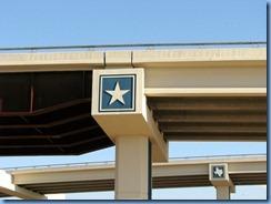 7391 Texas, Texarkana - I-30 East