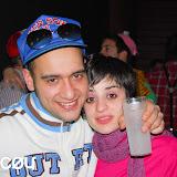 2013-02-02-bad-taste-moscou-394