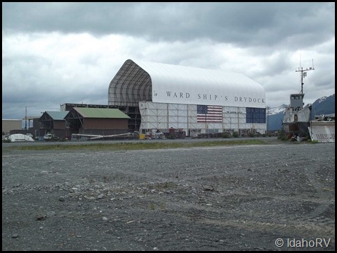 Seward-Ship-Drydock