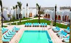 Фото 12 Novotel Sharm El Sheikh Palm