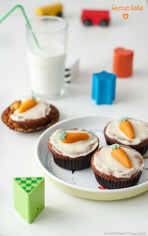 carrot cupcake cor1 600px