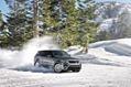 2014-Range-Rover-Sport-16