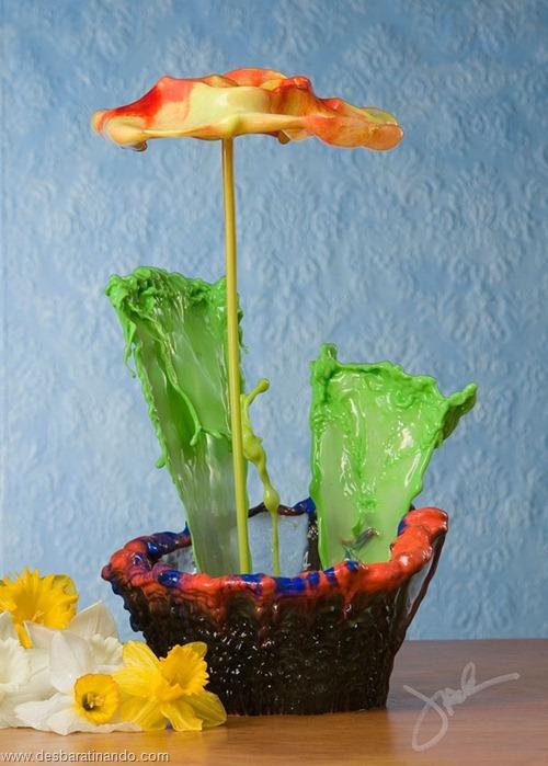 vaso flores agua desbaratinando  (5)