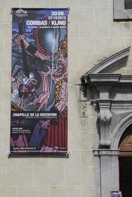 chapelle_visitation_thonon_expo_combas_kijno