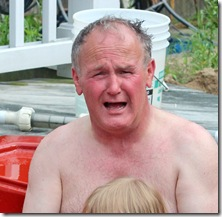 grandpa7