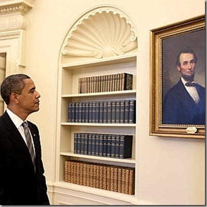 obama--300x300_thumb[1]
