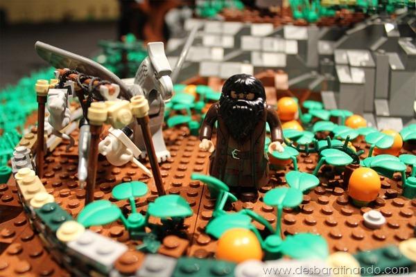 hogwarts-lego-realista (46)