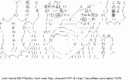 TwitAA 2013-05-02 22:39:29