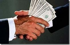 corrupção - Apocalipse Em Tempo Real