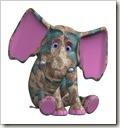 thumb_95_toy_quilt_elephant