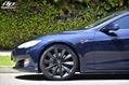 Tesla-Model-S-Nochrome-8