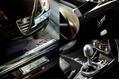 Alfa-Romeo-MiTo-by-Marshall-6