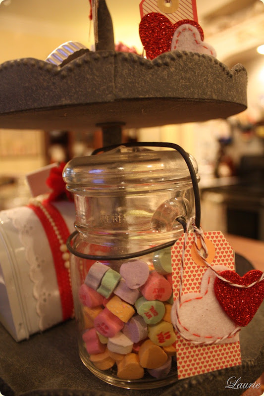 sweets conv hearts sml