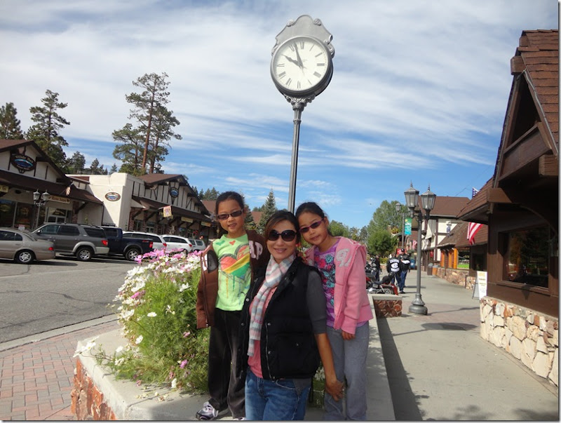 Big Bear Blodgetts 076
