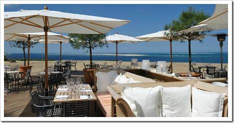 La-coorniche-hotel-philippe-stark-cover-2