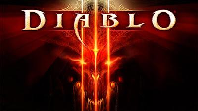 Diablo 3 su Linux