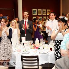 Latimer-Place-Wedding-Photography-LJPhoto-GNLJ-(128).jpg