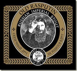 north-coast-old-rasputin