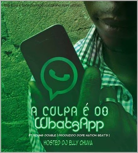 rudy-a-culpa-e-do-whatsapp-ft-young-double
