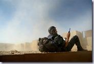 War-Correspondent