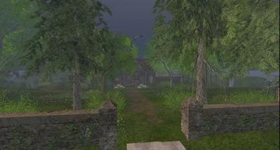 Victorian Garden 8 31 12 001