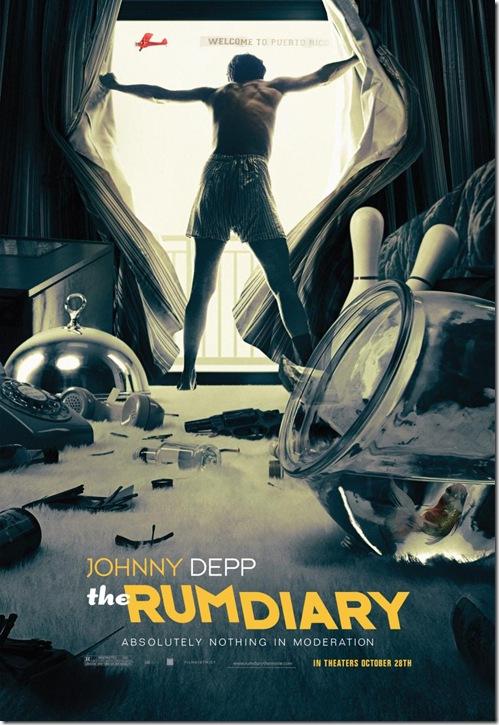deniac_the-rum-diary-poster