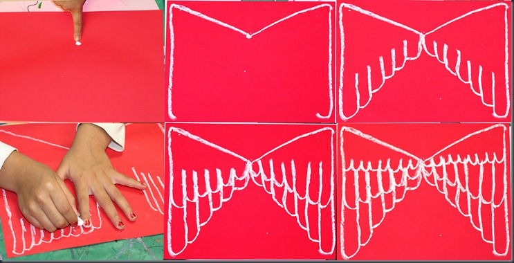 heartwings