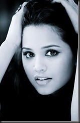 Dipika-Pallikal-recent-hot-photoshoot-still