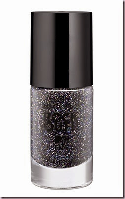 ess_Rock_Out_Nail_Polish_04 (2)