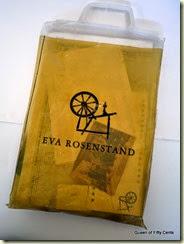 Eva Rosenstand bag