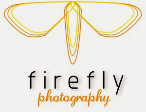 fire fly logo