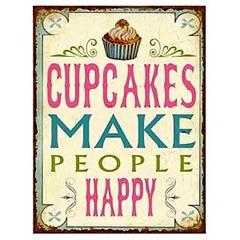 7664-platskylt-cupcakes