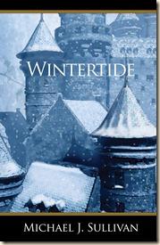 Sullivan-5-Wintertide