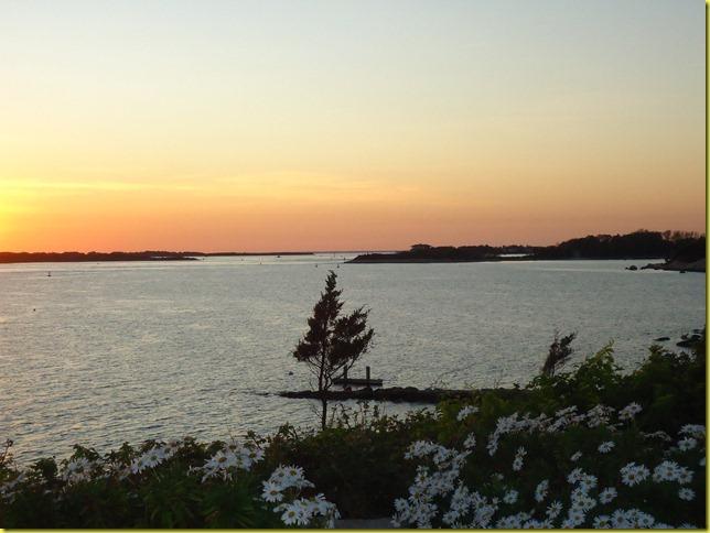 Rhode Island 2011 087