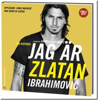 jag_ar_zlatan