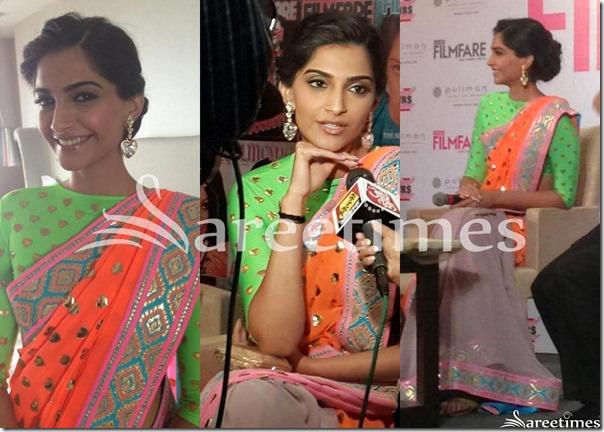 Sonam_Kapoor_Manish_Arora_Saree(1)
