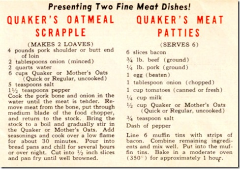 oatmealscrapple