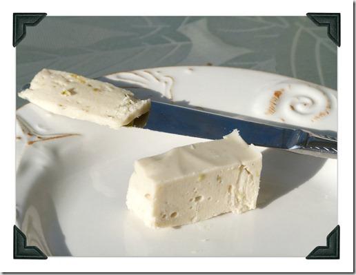 daiya slice and block