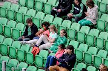 2013101006 - FC Groningen - AZ - 010.jpg