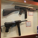 Defense and Sporting Arms Show 2012 Gun Show Philippines (77).JPG